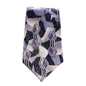 Pierre Cardin silk tie